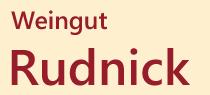 Weingut Rudnick GbR